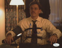 "Matt Damon Signed ""The Informant!"" 8x10 Photo (JSA COA) at PristineAuction.com"