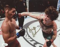 Sean O'Malley Signed UFC 8x10 Photo (JSA Hologram) at PristineAuction.com