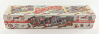 1991 Donruss Baseball Complete Set with (784) Cards with Ken Griffey Jr. #77, Nolan Ryan #89, Barry Bonds #495, Roger Clemens #81 at PristineAuction.com