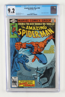 """1980 """"The Amazing Spiderman"""" Issue #200 Marvel Comic Book (CGC 9.2) at PristineAuction.com"""