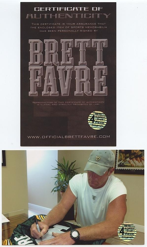 release date: 88c58 4fdfd Online Sports Memorabilia Auction | Pristine Auction
