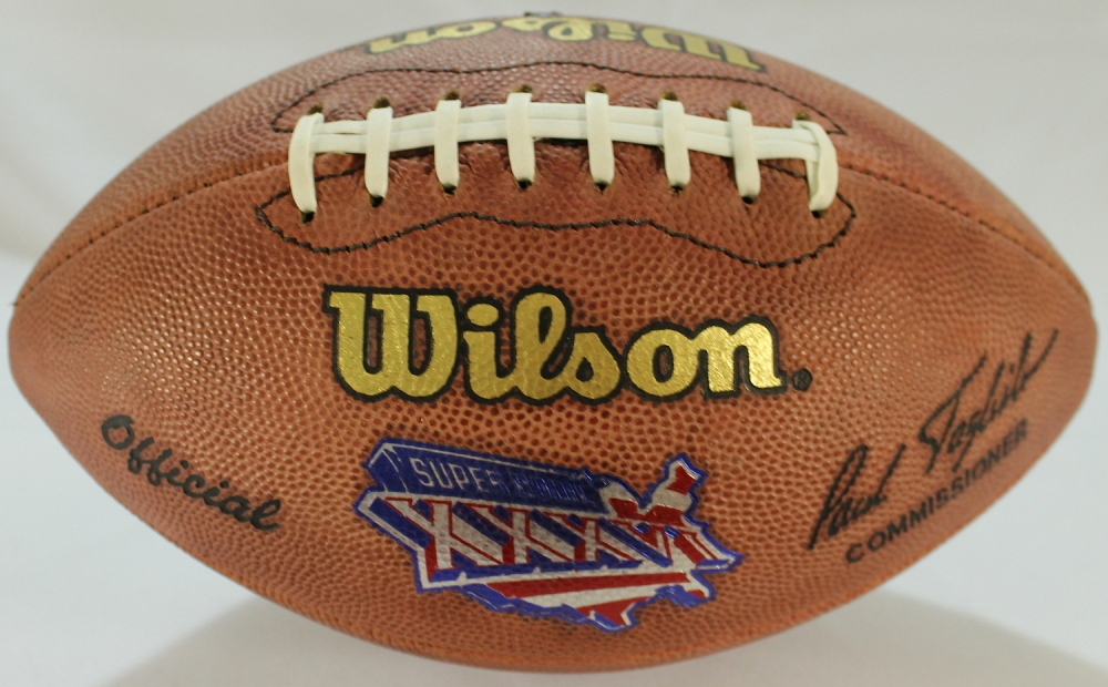 Online Sports Memorabilia Auction  956115661