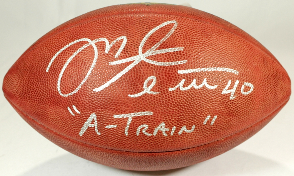 release date: 63ac0 e2d7f Online Sports Memorabilia Auction   Pristine Auction