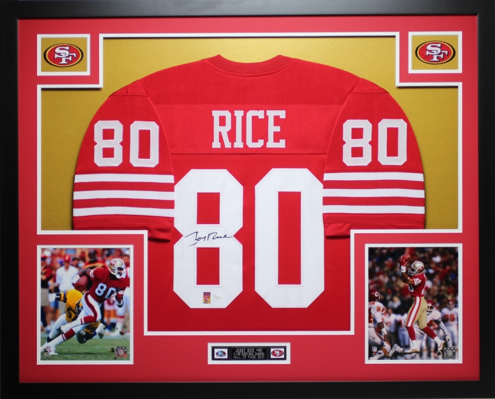 release date: 807d4 529d5 Online Sports Memorabilia Auction | Pristine Auction