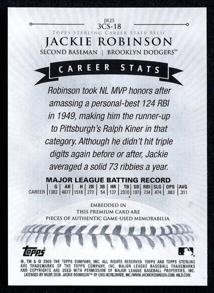 baseball almanac quotes