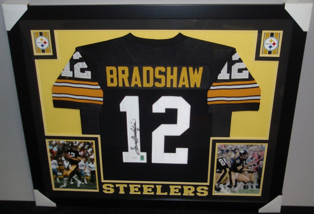 the latest 2307c 04222 12 terry bradshaw jersey ave