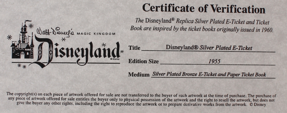 e ticketing essay The e ticket life stories essays and lessons learned from my decidedly disney travels epub download epub download the e ticket life stories essays and lessons learned from my decidedly disney travels filesize 78,36mb the e ticket life stories essays and lessons learned from my decidedly.