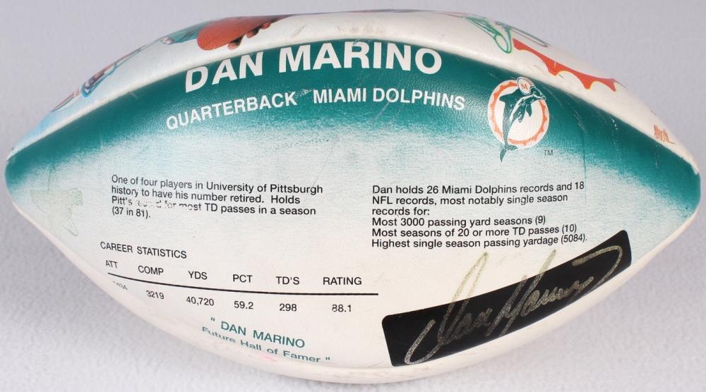 release date: 78c54 156d7 Online Sports Memorabilia Auction | Pristine Auction