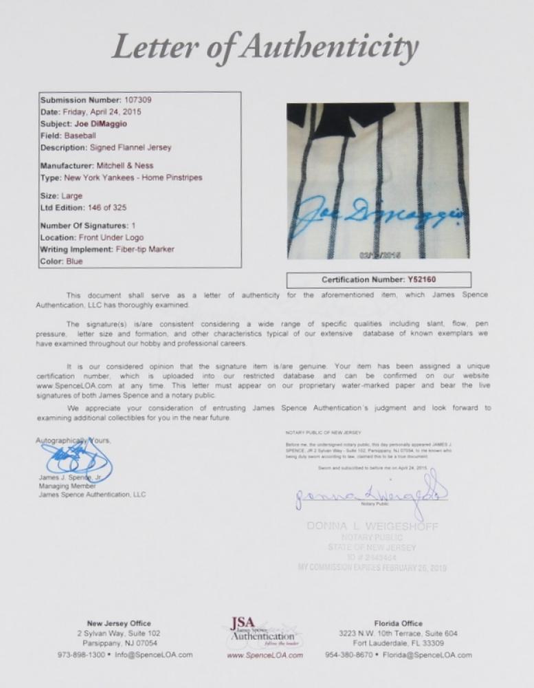 release date: b3318 f515e Online Sports Memorabilia Auction   Pristine Auction