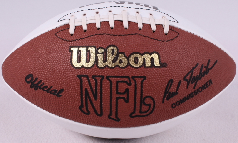 release date: 5ad26 92b02 Online Sports Memorabilia Auction | Pristine Auction
