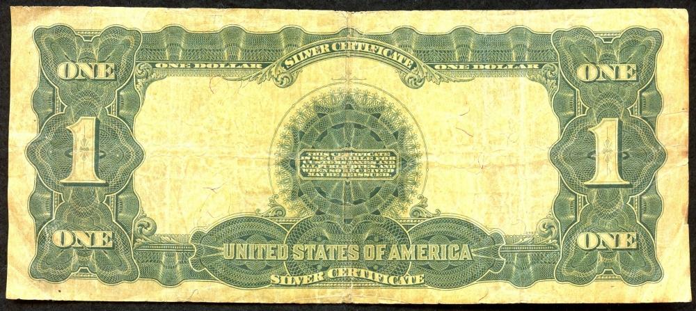 buy us paper money
