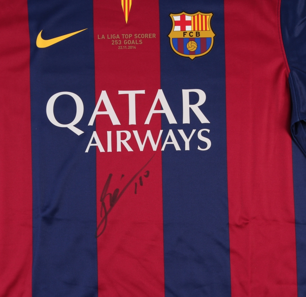 release date: a70a6 7dc07 Online Sports Memorabilia Auction | Pristine Auction