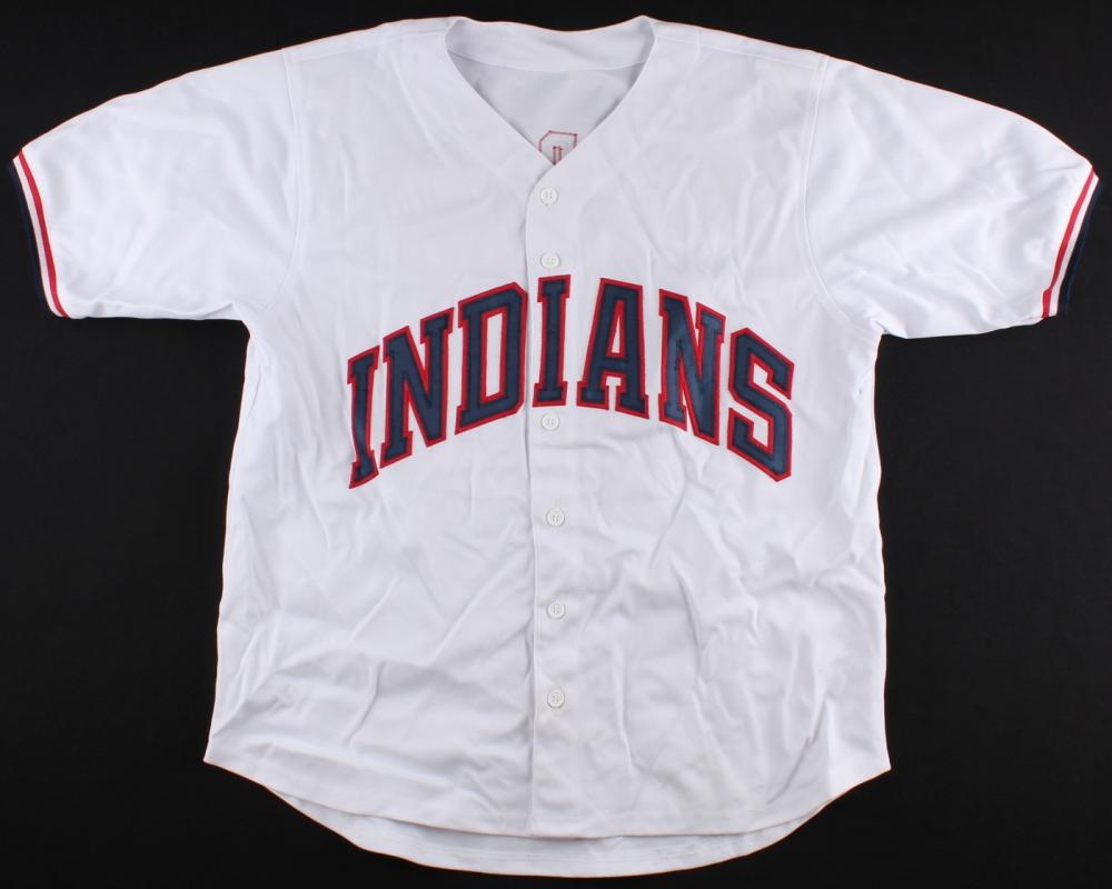 release date: 6c640 469b6 Online Sports Memorabilia Auction | Pristine Auction