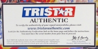 Tom Brady Signed Patroits Full-Size Authentic Pro-Line Helmet (TriStar COA) at PristineAuction.com