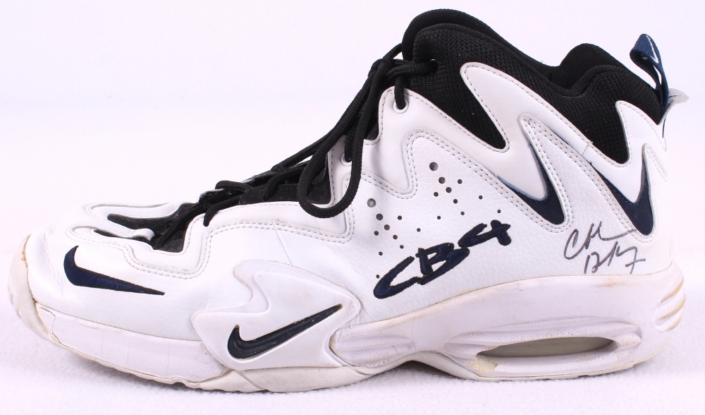 charles barkley shoes cb 4 cheap   OFF76% The Largest Catalog Discounts 021170cad