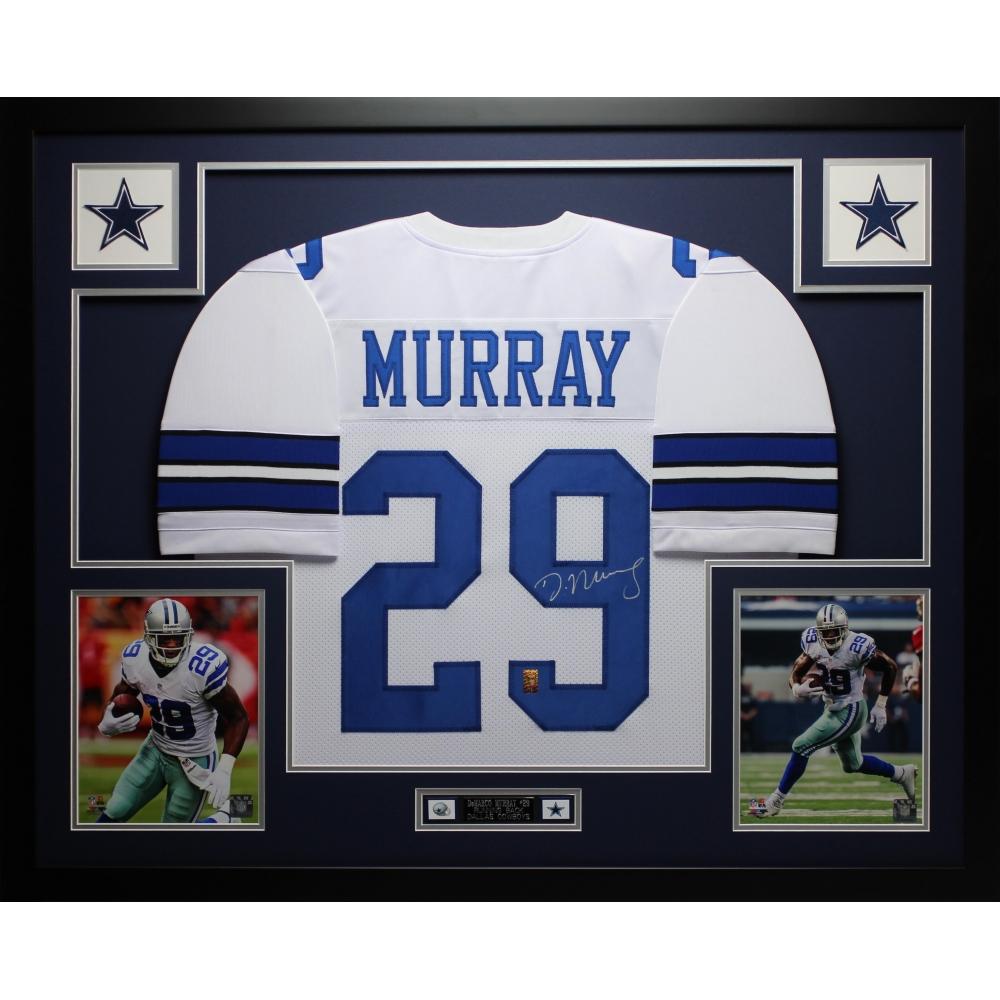 release date: 8a89e 62618 Online Sports Memorabilia Auction   Pristine Auction