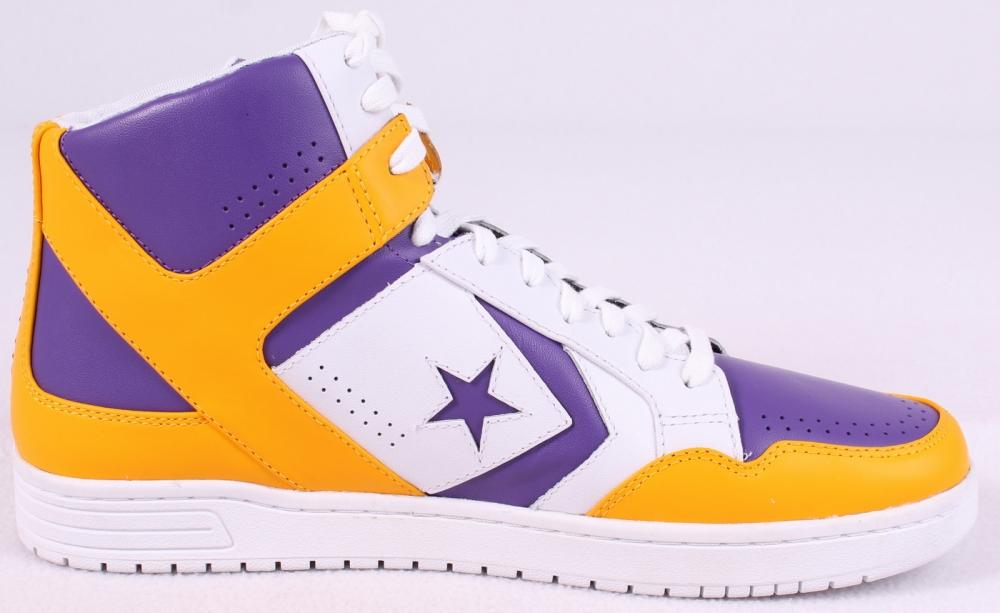 magic johnson shoes - photo #14