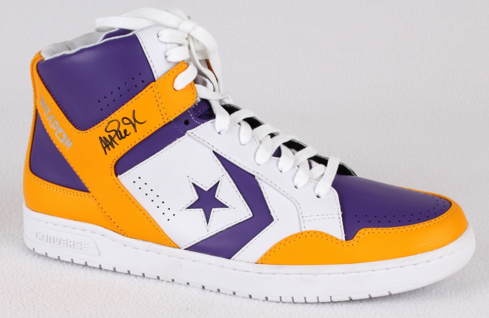 converse weapon magic johnson