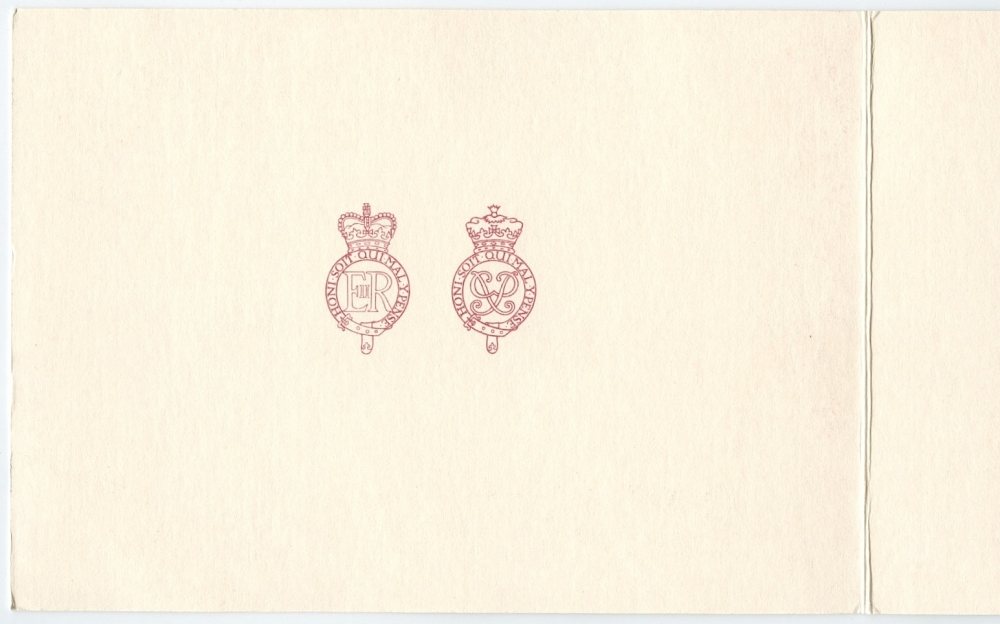 Queen Elizabeth Rhetorical Analysis of Tilbury Speech Essay