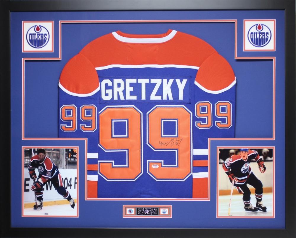 promo code 880d7 444eb 99 wayne gretzky jersey ave