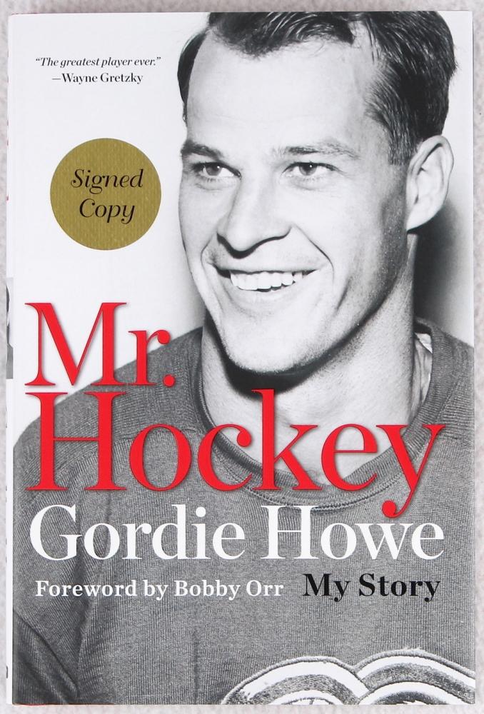 mr hockey full movie