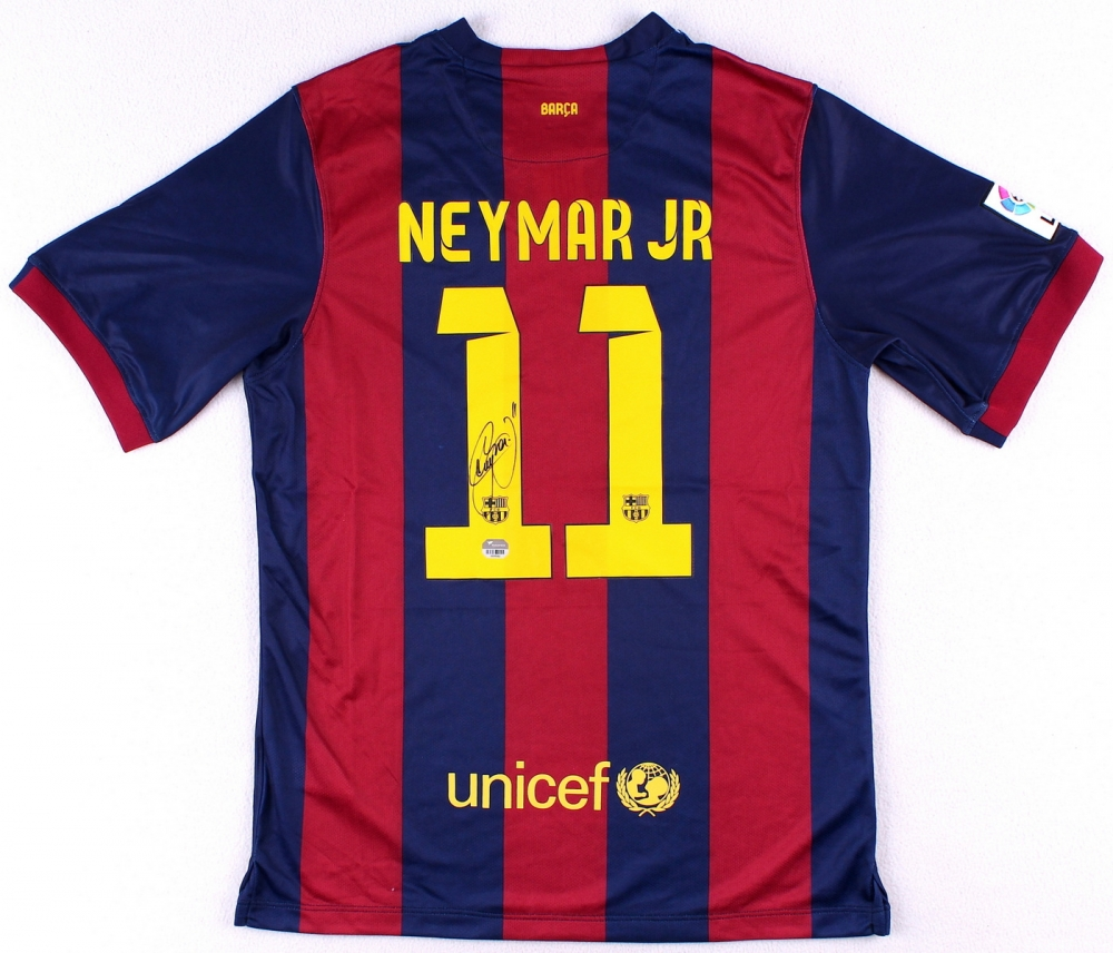 authentic soccer jerseys for sale - techinternationalcorp.com 6f39246e0