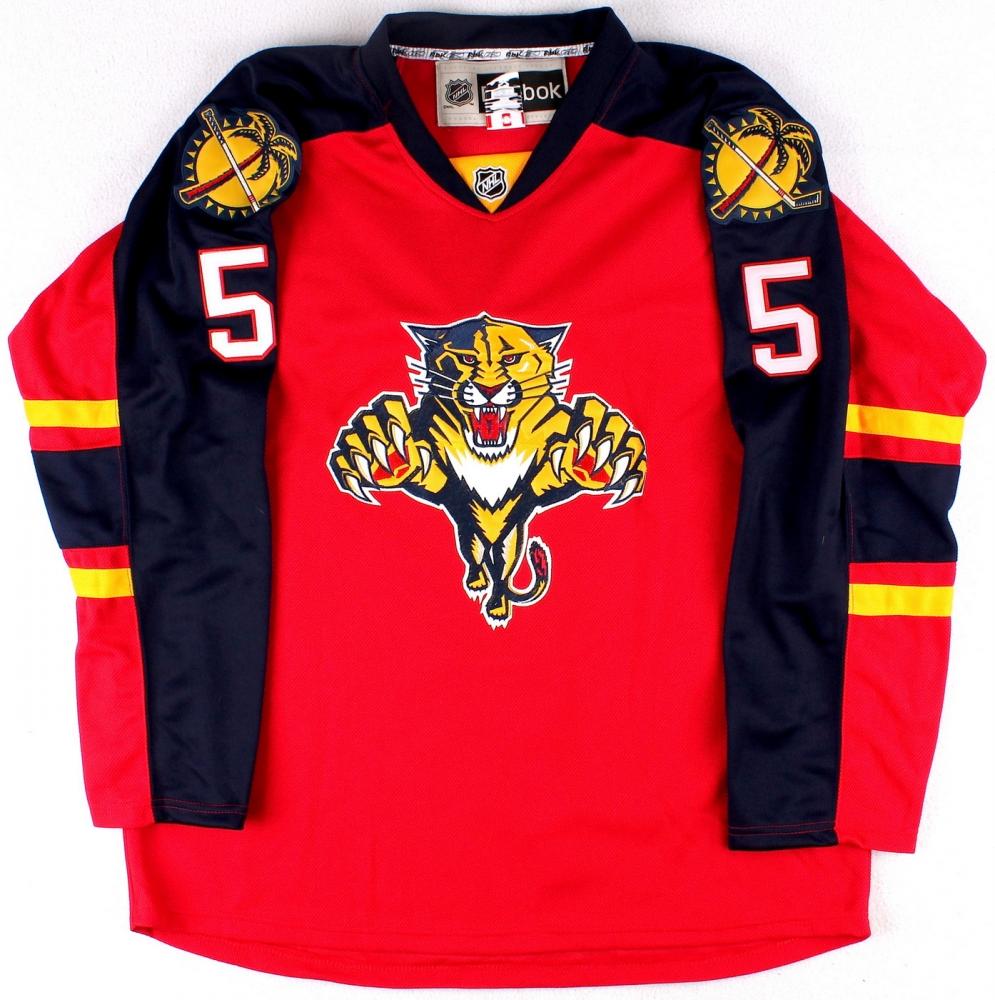release date: 78c54 156d7 Online Sports Memorabilia Auction   Pristine Auction