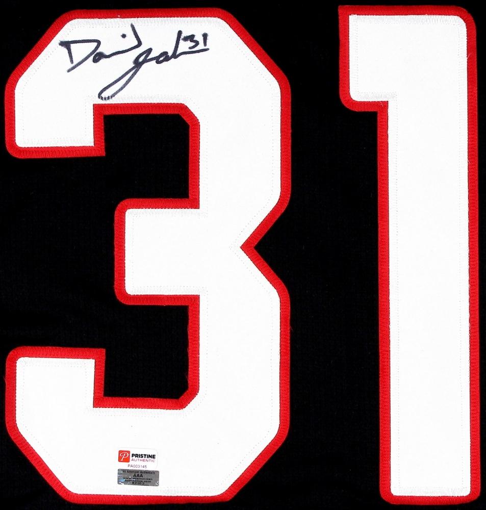 release date: bd4f6 ff64b Online Sports Memorabilia Auction   Pristine Auction