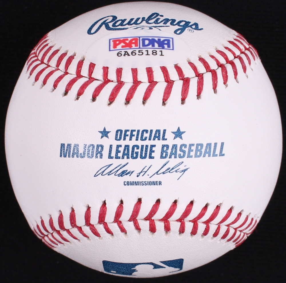 baseball magic Sorry major league baseball, but the home run derby already has been decided mookie betts won it with a grand slam on thursday night at fenway park.