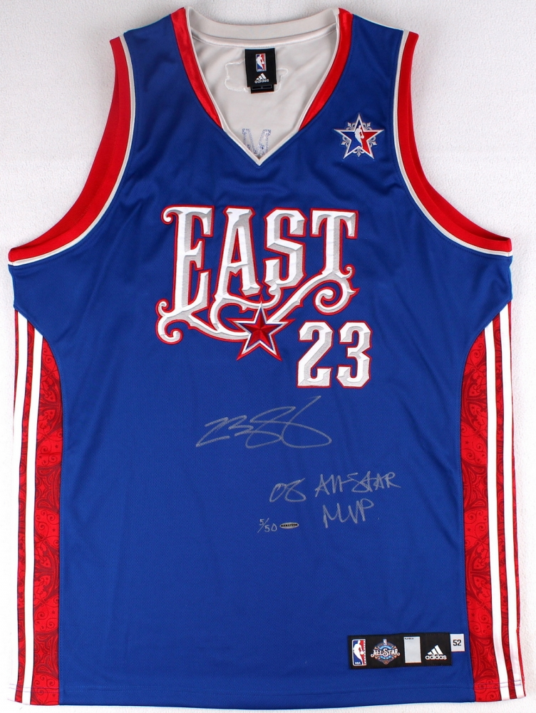 low priced e851c ed5a3 store lebron james east jersey a418d f56b0