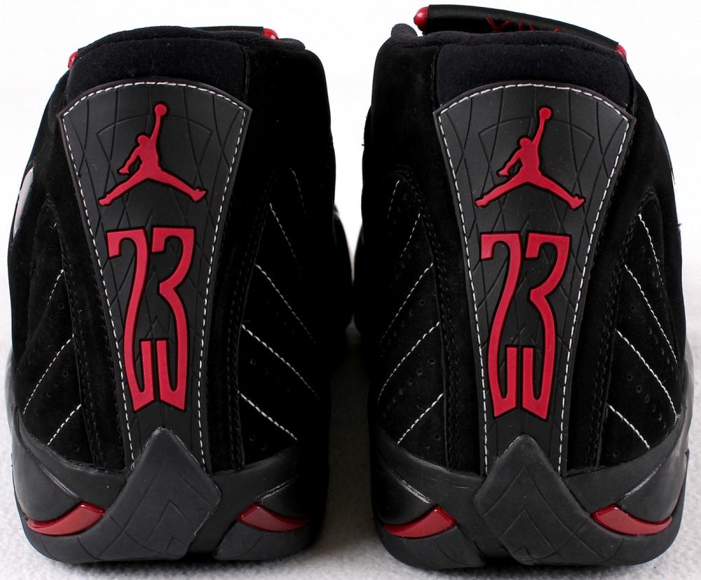air jordan 14 shoes
