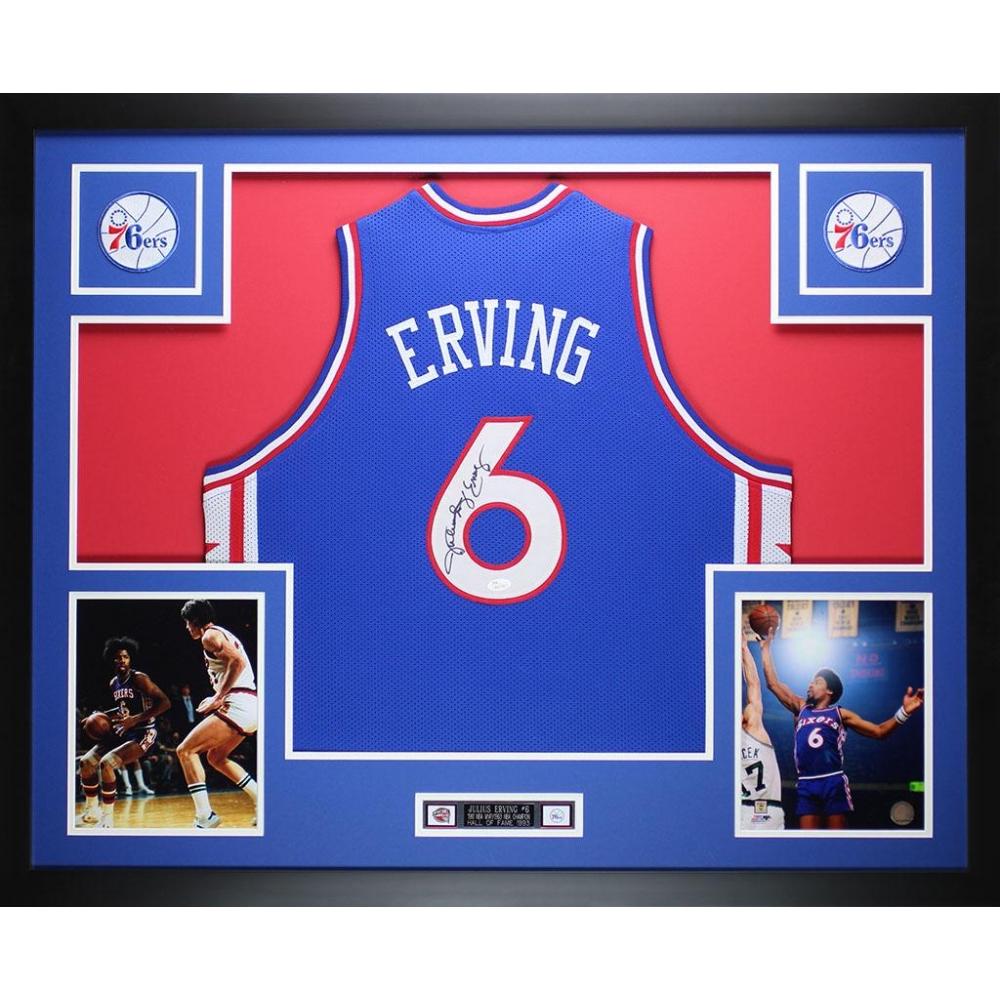 release date: b4f46 6e943 Online Sports Memorabilia Auction   Pristine Auction