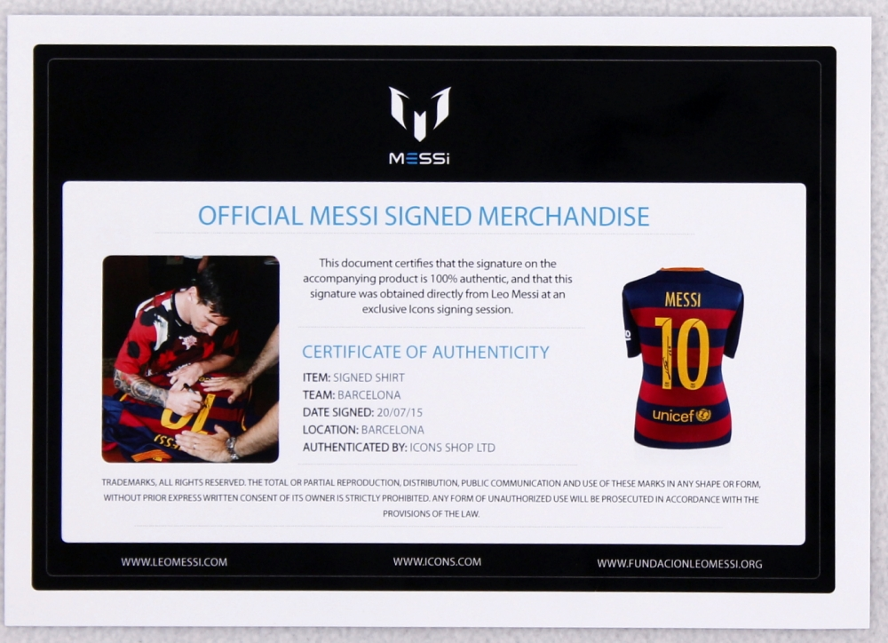 release date: a70a6 7dc07 Online Sports Memorabilia Auction | Pristine Auction