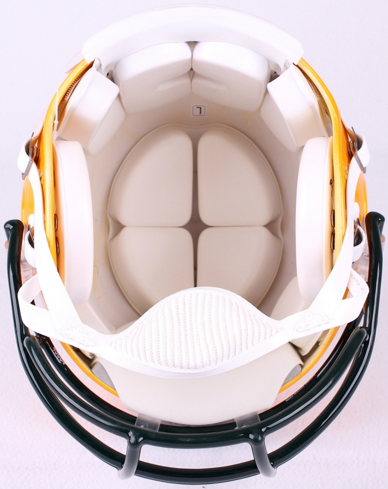 Online sports memorabilia auction pristine auction for Liner diametre 4 50