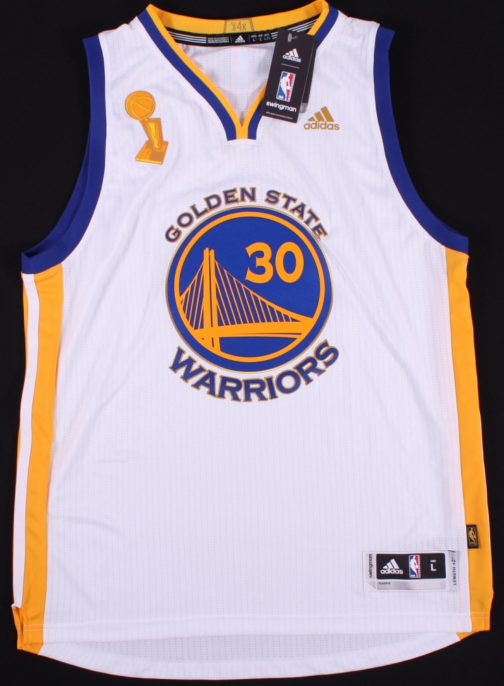 quality design 2b59e 3076f canada stephen curry authentic jersey ed22e c2204