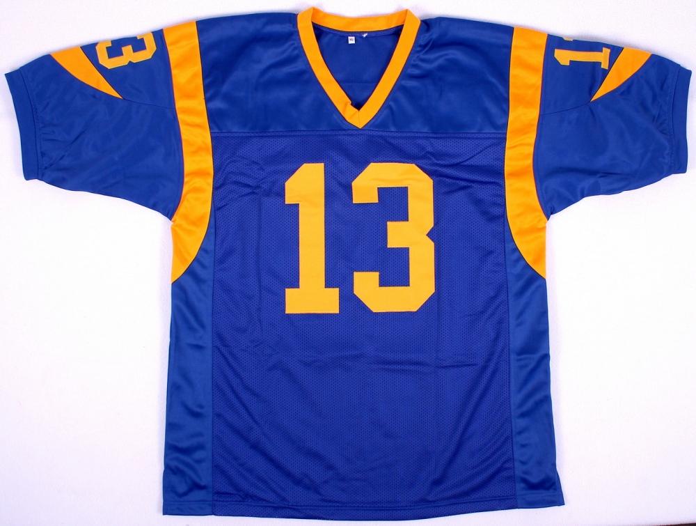 b376198f Online Sports Memorabilia Auction | Pristine Auction