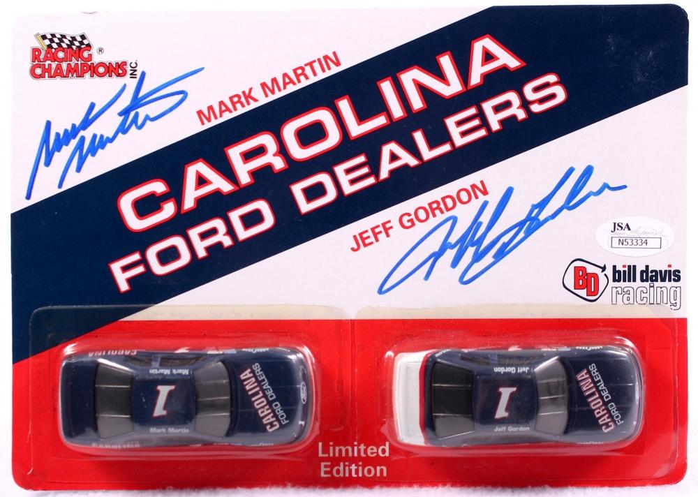 Image Result For Carolina Ford Dealers