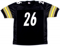 Le'Veon Bell Signed Steelers Jersey (TSE COA) at PristineAuction.com