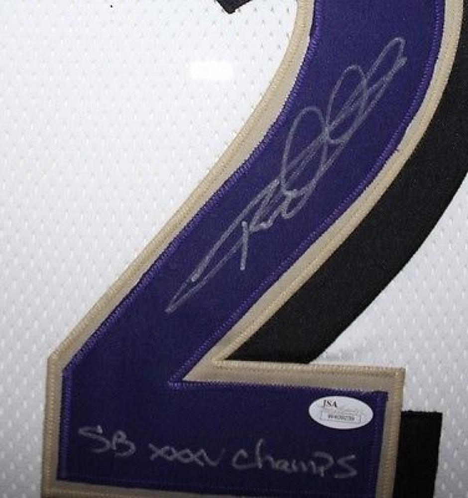 f773ca2e51a Rod Woodson Signed Ravens 35