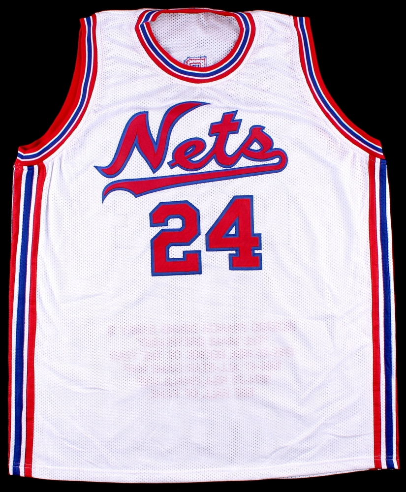 3e8f67ad296 new jersey nets throwback | Coupon code