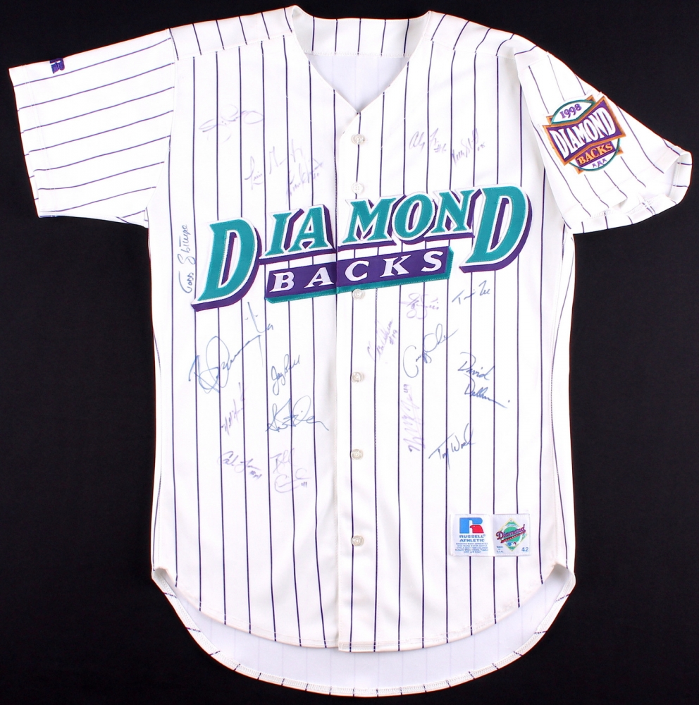 4c40afa03 ... arizona diamondbacks throwback jersey