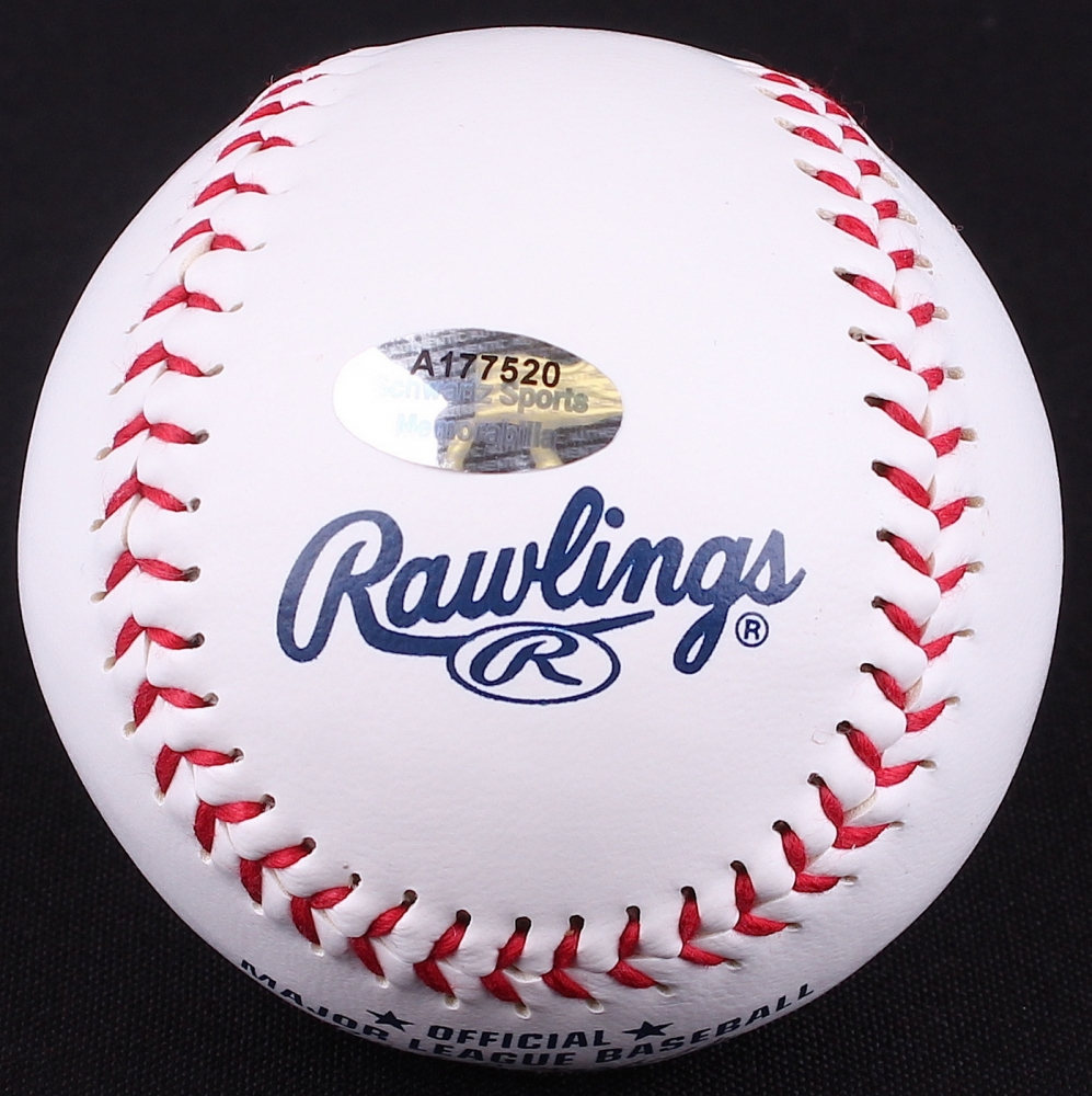 baseball w logo pictures to pin on pinterest pinsdaddy