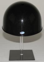 Frank Thomas Signed White Sox Full-Size Replica Batting Helmet (Schwartz COA) at PristineAuction.com