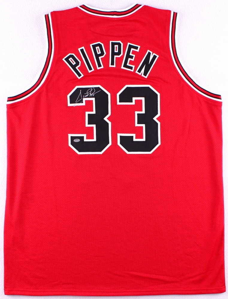 info for d19ba 7691e 33 scottie pippen jersey ave