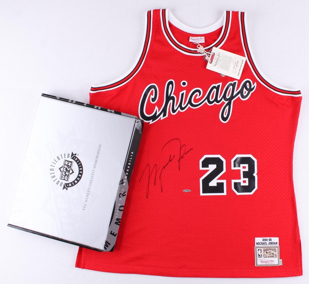 release date: 3dc64 86c59 Online Sports Memorabilia Auction | Pristine Auction