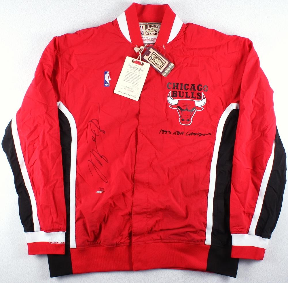 ac82193fcf8909 jordan warm up jacket cheap   OFF54% Discounted