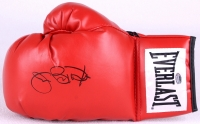 Buster Douglas Signed Everlast Boxing Glove (Schwartz COA) at PristineAuction.com