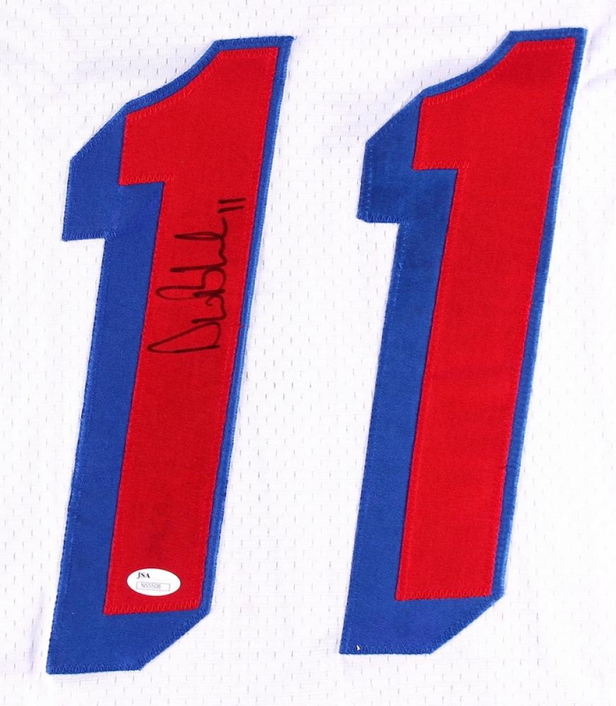 pretty nice 24ad8 cf625 wholesale 11 drew bledsoe jersey place 0c7a7 b353f