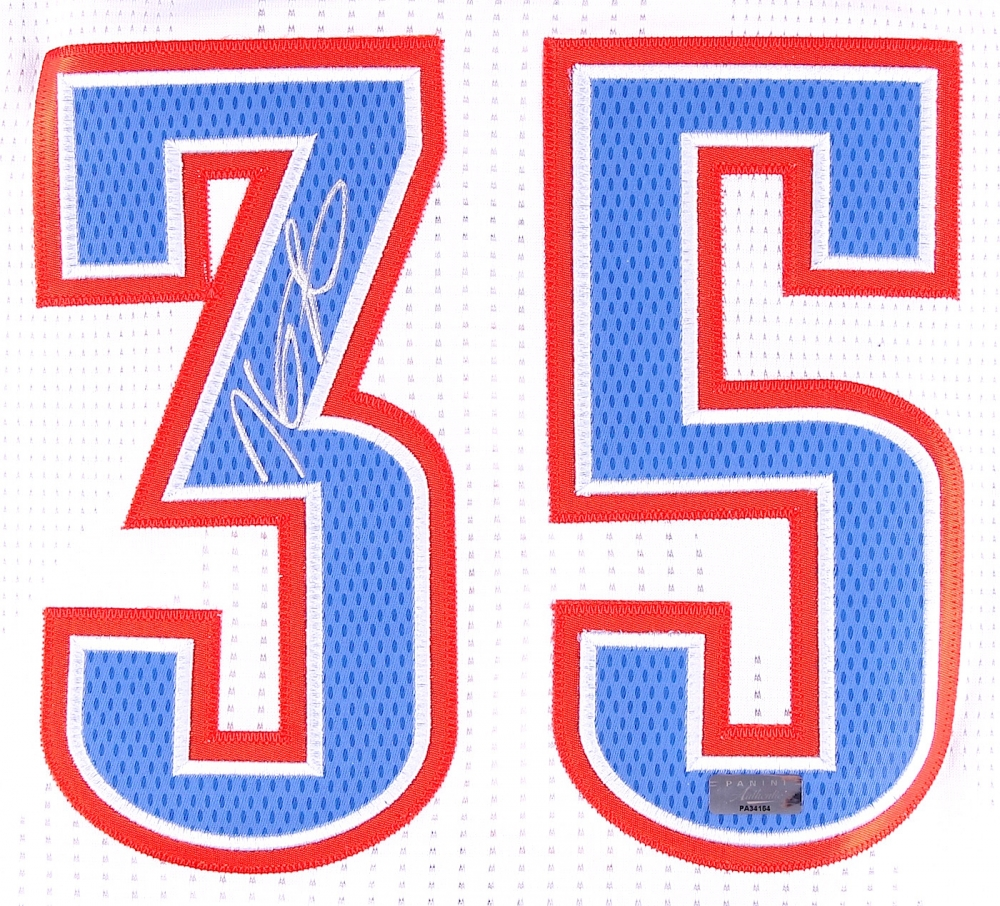 Kevin Durant Is Number   Collection 8+ Wallpapers