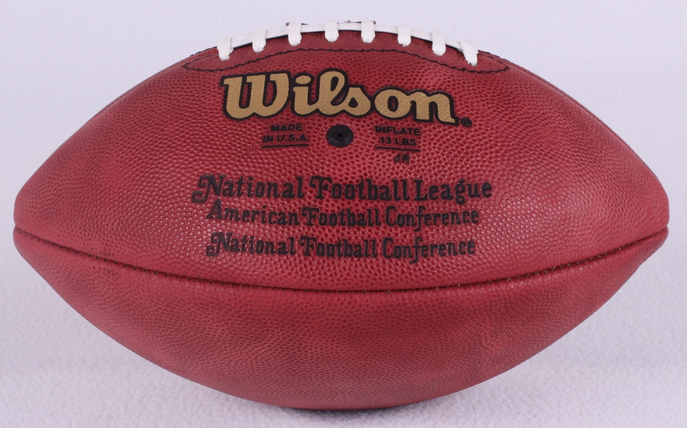 Online Sports Memorabilia Auction | Pristine Auction  Mounted